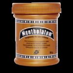 Repara tus manos con Mentholatum