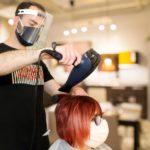 GuapApp, innovación en el rubro de belleza a domicilio en tiempos de cuarentena
