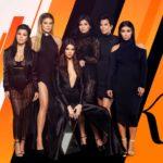 ¨Keeping up with the Kardashians¨ estrenará dos últimas temporadas antes de su fin