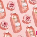 Conoce la nueva agua micelar de rosas que Maicao trae en exclusiva para ti.