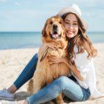 La tendencia Pet Friendly se toma Miami