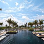 Superbia vuelve con una nueva experiencia de liberación y renovación en ÚNICO 20°87° Hotel Riviera Maya