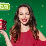 Guía de compras navideñas: la belleza de compartir