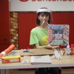 """KidZania se reinventa en pandemia y lanza talleres virtuales """"After School"""""""