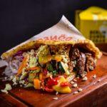 Berlín Döner Kebab: la nueva apuesta gastronómica