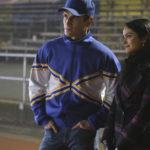 Riverdale se acerca a su receso: disfruta del último episodio de esta primera parte por Warner Channel