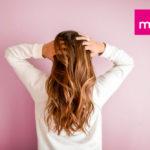 Cabello dañado ¿cómo revivir tu cabello después del verano?