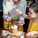 Día de la Madre: regala experiencias