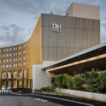 NH Hotel Group se une a Global Hotel Alliance