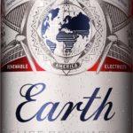 Budweiser logra que toda la producción de cerveza en Chile sea 100% renovable en el Día de la Tierra