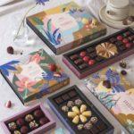 Cómo celebrar el día de la madre de manera creativa y deliciosa durante cuarentena