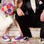 Matrimonios únicos y descuentos de hasta 50%: La gran oferta de NODO para planificar la celebración post pandemia