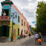 Las 5 fotografías que todo amante de los viajes debe sacarse en Argentina