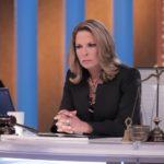 NBC Universal International Networks Latin America  Logra crecimiento de doble dígitos en la región