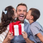 Día del Padre: las alternativas que ofrece Sheraton para este día