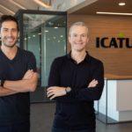 Betterfly ingresa al mercado brasileño aliándose con Icatu