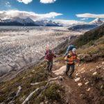 Parque Nacional Torres del Paine será uno de los destinos preferidos a nivel mundial
